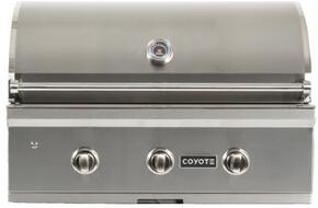 Coyote C2C34NG