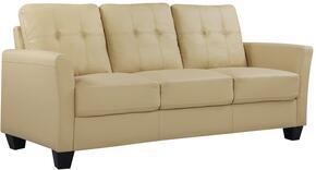 Glory Furniture G576S