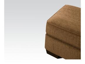 Acme Furniture 51238