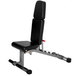 XMark Fitness XM7630