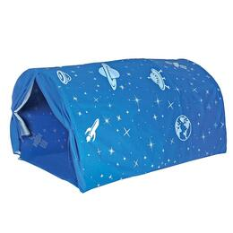 Pacific Play Tents 95300