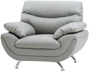 Glory Furniture G434C