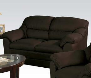 Acme Furniture 50176