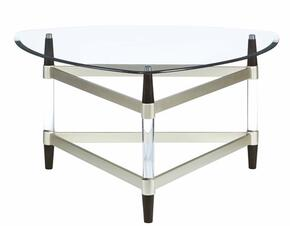 Progressive Furniture T59001