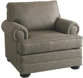 Bassett Furniture 391312FCFC1618