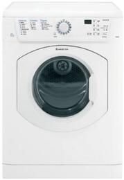 Ariston TVF63XNA
