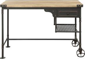 Acme Furniture 92215
