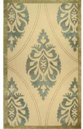 The Rug Market 49007S