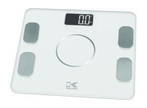 Kalorik EBS42573W