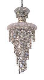 Elegant Lighting 1800SR16CSA