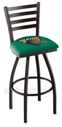 Holland Bar Stool L0142ALABIR