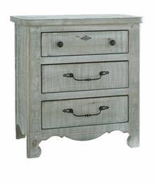 Progressive Furniture B64443