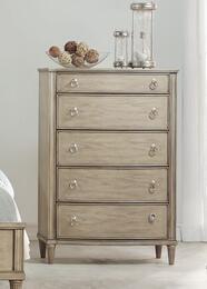Acme Furniture 27536