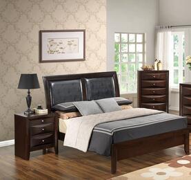 Glory Furniture G1525AFBNCH