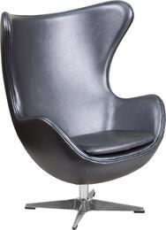 Flash Furniture ZB23GG