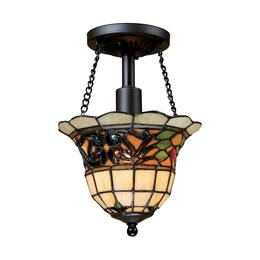 ELK Lighting 700211