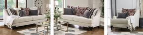 Furniture of America SM2206SLC