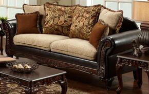 Chelsea Home Furniture 724300S