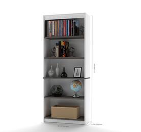 Bestar Furniture 927003152