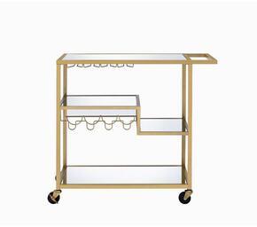 Acme Furniture 98354