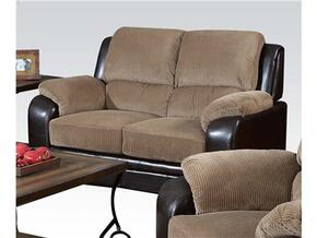Acme Furniture 50451