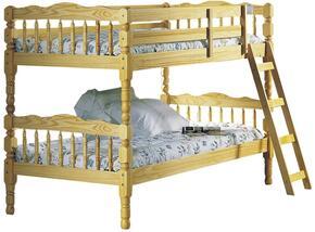 Acme Furniture 02299