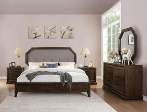 Acme Furniture 24087EK5SET
