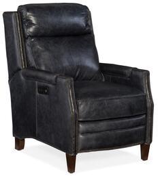 Hooker Furniture RC411PWR098
