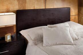 Hillsdale Furniture 1613HTWR