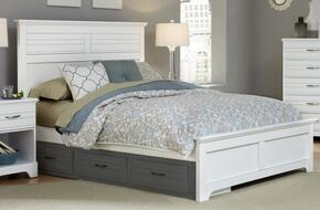 Carolina Furniture 5178503519500