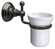 Rohl A1488OldIron