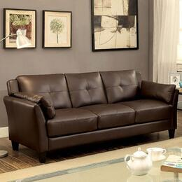 Furniture of America CM6717BRSFPK