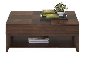 Progressive Furniture P53125
