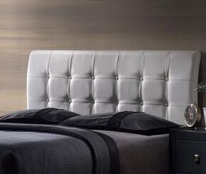 Hillsdale Furniture 1283HFR