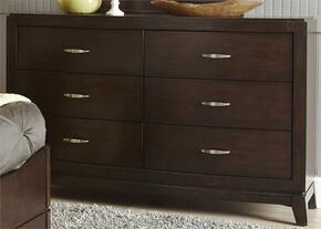 Liberty Furniture 505BR30