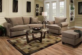 Chelsea Home Furniture 18290310144SET