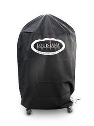 Louisiana Grills 63210