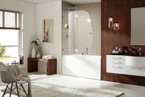 Paragon Bath 0ASBS02W
