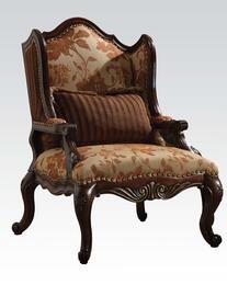 Acme Furniture 50157