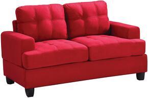 Glory Furniture G516AL