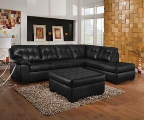 Acme Furniture 50615