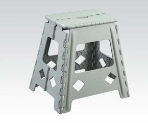 Acme Furniture 96015