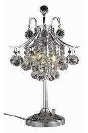 Elegant Lighting 8000TL13CSA