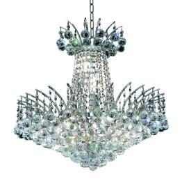 Elegant Lighting 8031D19CEC