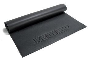 Kettler 7929400