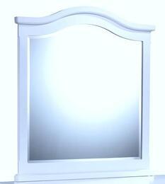 New Classic Home Furnishings 1415063