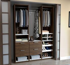Bestar Furniture 8085430