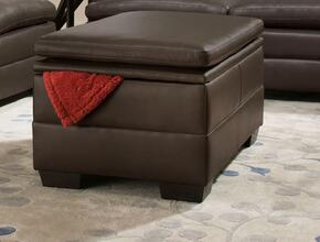 Lane Furniture 512297APOLLOESPRESSO