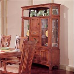 Standard Furniture 1742217423