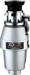 XO XOD12HPBF
